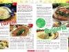 Femeia de azi ~~ Retete culinare de la vecini ~~ 27 August 2010
