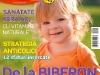 Mamica de azi ~~ De la biberon la farfurie ~~ Septembrie 2010