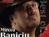 Felicia ~~ CD Best Of Mircea Baniciu, volumul 2 ~~ 21 Octombrie 2010