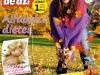Femeia de azi ~~ Alfabetul dietei ~~ 15 Octombrie 2010