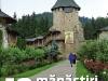 Ghidul celor 12 manastiri romanesti cu har ~~ supliment Libertatea pentru femei ~~ 8 Noiembrie 2010
