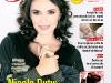 Felicia ~~ Coperta: Nicole Dutu ~~ 2 Decembrie 2010