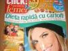 Click pentru femei Extra ~~ 8 Ianuarie 2010