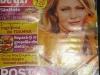 Femeia de azi ~~ 13 Decembrie 2009