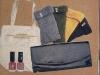 Tabu ~~ Cadouri  Recesionista Sales ~~ Octombrie 2009