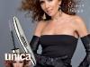 Unica ~~ Carmen Bruma ~~ Mascara Deborah Definitive Volume ~~ Octombrie 2009