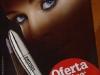 Unica ~~ Promo Mascara Definitive Volume de la Deborah ~~ Octombrie 2009