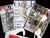 Promo The One in format 3D, editia de Octombrie 2010