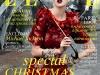 Elle Romania ~~ Decembrie 2010