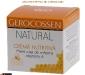 Gerocossen Natural ~~ Crema nutritiva cu miere, ulei de masline si vitamina A ~~ cadoul revistei FEMEIA. de Decembrie 2010