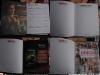 Detalii Agenda 2011 Unica & Doncafe ~~ impreuna cu revista Unica de Decembrie 2010
