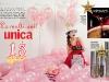 Promo Unica numar aniversar 13 ani ~~ Decembrie 2010