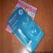 Kitul pentru albit dintii, cadou la revista Prevention ~~ Februarie 2010