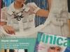 Unica ~~ Promo coperta si cadou ~~ Februarie 2010