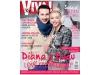 Viva! ~~ Coperta: Diana & Ducu Dumitrescu ~~ Februarie 2010