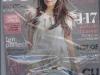 Bolero ~~ Coperta si cadou ~~ Noiembrie 2009