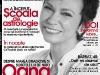 FEMEIA. ~~ Coperta: Oana Pellea ~~ Noiembrie 2009
