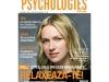 Pshychologies ~~ Cover girl: Naomi Watts ~~ Noiembrie 2009