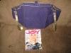 Joy ~~ Geanta chic pentru cumparaturi ~~ Noiembrie 2009