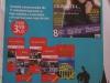 Lumea Femeilor ~~ Harti ale oraselor Romaniei ~~ 11 Noiembrie 2009