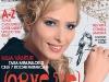FEMEIA. ~~ Iulia Vantur ~~ Decembrie 2009