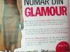 Promo Glamour de Decembrie 2009 ~~ Cadou Beauty Kit in 2 nuante: Sugar sau Spicy