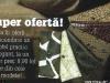 Unica ~~ Detaliu pentru cele 6 modele de portofele practice si elegante ~~ Decembrie 2009