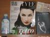 Beau Monde Style ~~ Mai 2010