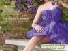 Tango ~~ Coperta: Andreea Marin Banica ~~ Iunie 2010