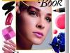 Beau Monde Beauty Book ~~ Iunie - August 2010