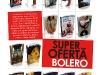 Cartile de la Editura 3, cadou la Bolero ~~ Iulie 2010