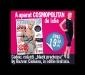 Promo Cosmopolitan Romania ~~ Iulie 2010
