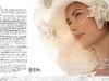 Sensa ~~ Articol din primul numar al revistei ~~ Iulie-Septembrie 2010