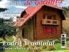 Casa de vacanta ~~ Septembrie 2010