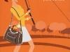 Ghid de vanatoare si pescuit pentru fete, de Melissa Bank ~~ cadou la Avantaje de Septembrie 2010