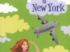 Regina gafelor la New York, de Meg Cabot ~~ cadou la Avantaje de Septembrie 2010
