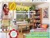 Revista Casa si gradina ~~ Septembrie 2010