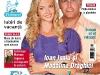 Ioana Horoscop ~~ Coperta: Madalina Draghici si Ioan Isaiu ~~ 24 August-22 Septembrie 2010