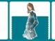 sea-citizen-collage-fbsmall-10nov2015