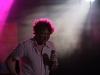 Poze de la concertul Simply Red, Brasov, 6 Septembrie 2008