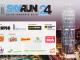Organizatorii, partenerii si sponsorii competitiei Sky Run 2016. 23-24 Ianuarie 2016