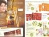 Brosura Yves Rocher 3OYA4EP15 ~~ Paginile 18 si 19 ~~ Noiembrie 2011