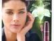 Catalog Yves Rocher France ~~ Energia vegetala pentru frumusetea Dvs.! ~~ Primavara 2014