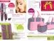 Catalog Yves Rocher France ~~ Energia vegetala pentru frumusetea Dvs.! ~~ Cadouri pentru prima comanda ~~ Primavara 2014