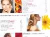 Yves Rocher ~~ Revista Frumusetii Toamna - Iarna 2011-2012 ~~ Pagina 4