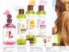 Yves Rocher ~~ Revista Frumusetii Toamna - Iarna 2011-2012 ~~ Pagina 16