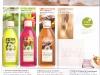 Yves Rocher ~~ Revista Frumusetii Toamna - Iarna 2011-2012 ~~ Pagina 22