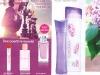 Yves Rocher ~~ Revista Frumusetii Toamna - Iarna 2011-2012 ~~ Pagina 32