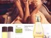 Yves Rocher ~~ Revista Frumusetii Toamna - Iarna 2011-2012 ~~ Pagina 34