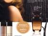 Yves Rocher ~~ Revista Frumusetii Toamna - Iarna 2011-2012 ~~ Pagina 35